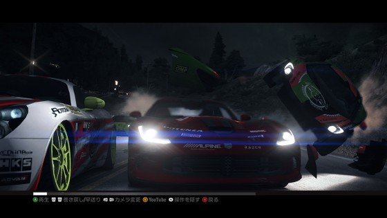 grid2_review_single_09