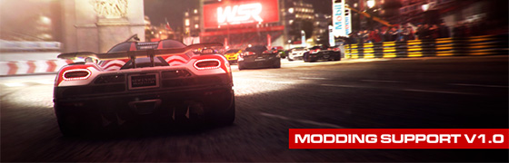 grid2_patch_02