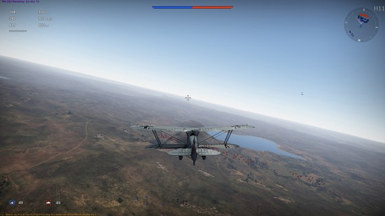 war_thunder_play_05