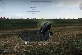 war_thunder_play_21