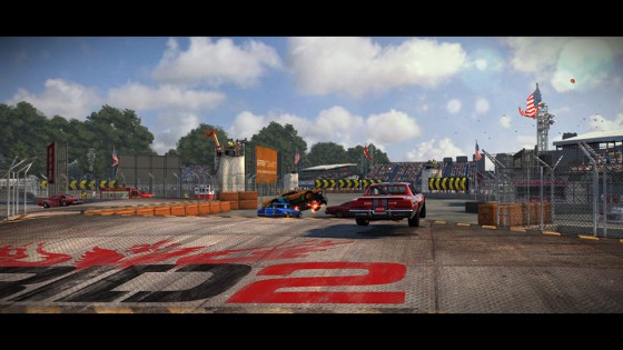grid2_patch_06