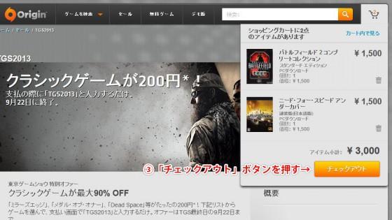 origin_tgs2013_sale_03