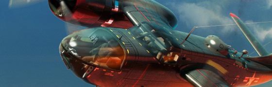 war_thunder_event_01