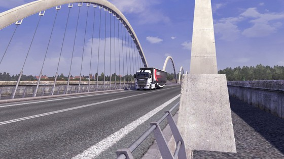ets2_play_14_02