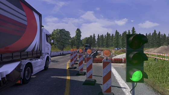 ets2_play_14_03