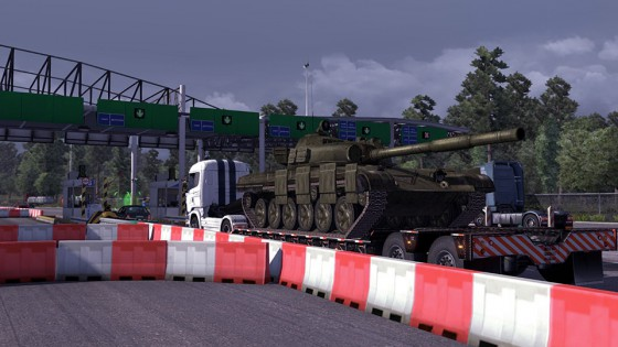 ets2_play_15_01