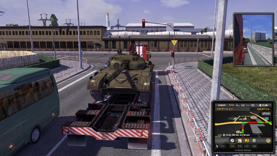 ets2_play_15_02