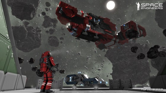 space_engineers_news_01