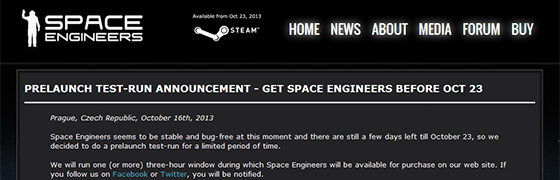 space_engineers_news_02