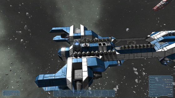 space_engineers_play_06