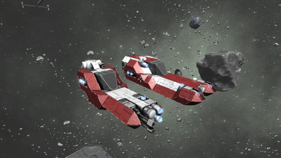 space_engineers_play_07