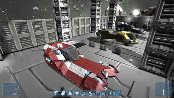 space_engineers_play_10