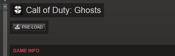 ghosts_preload_01