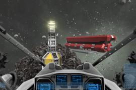 space_engineers_news_05