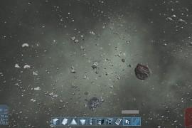 space_engineers_news_06