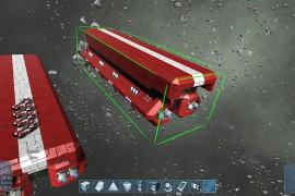 space_engineers_news_07