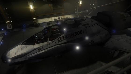starcitizen_hangar_01