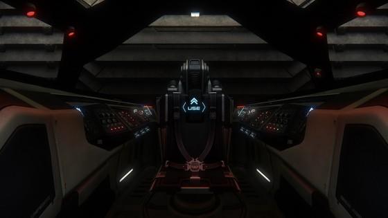 starcitizen_hangar_02