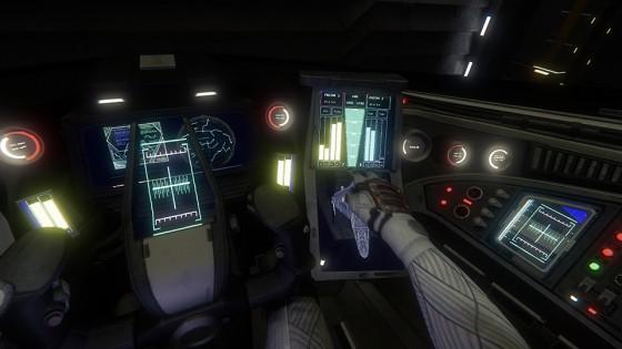 starcitizen_hangar_03