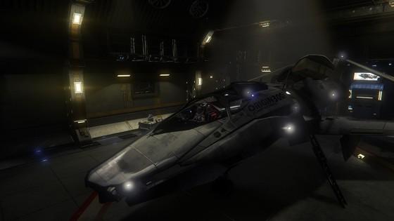 starcitizen_hangar_04