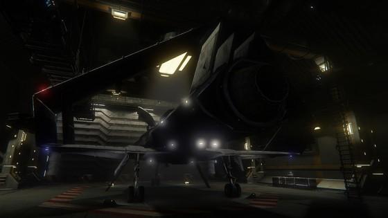 starcitizen_hangar_05