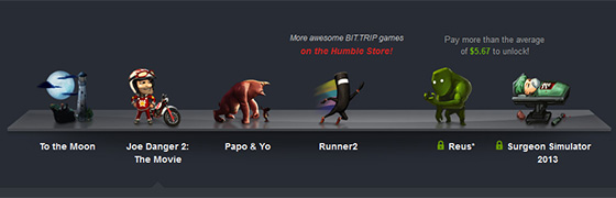 humble_bundle_10_header