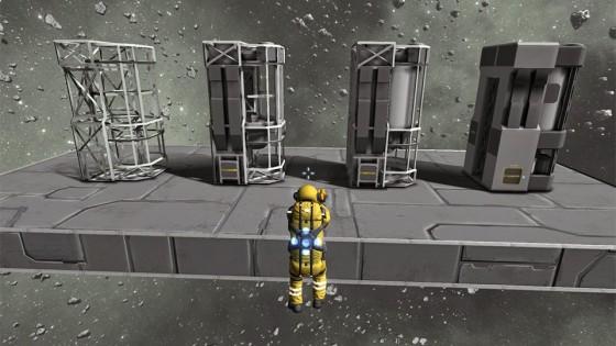 space_engineers_news_10