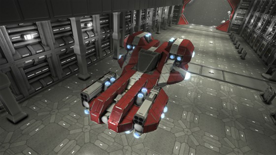 space_engineers_play_15