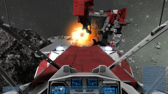 space_engineers_play_16