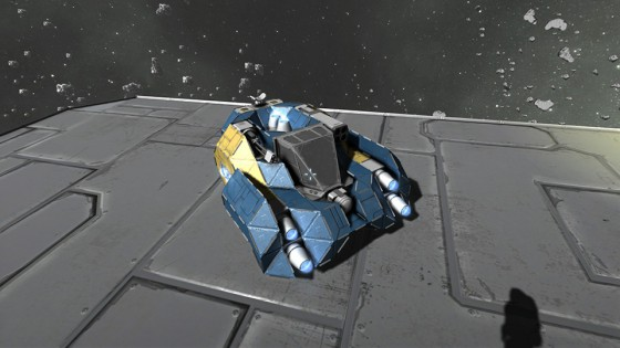 space_engineers_play_17