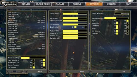 strike_vector_beta_03