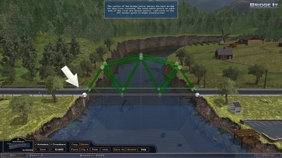 bridge_it_plus_play_01