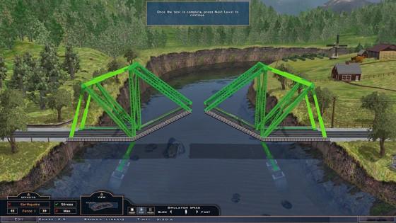 bridge_it_plus_play_02