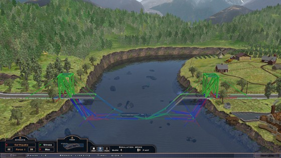 bridge_it_plus_play_03