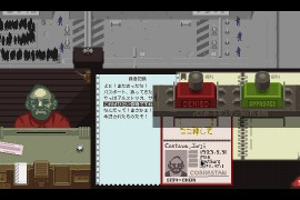 papersplease_review_03