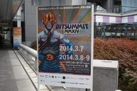 bitsummit_2014_report_03
