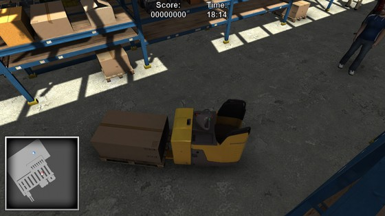 forklifter_2014_play_01