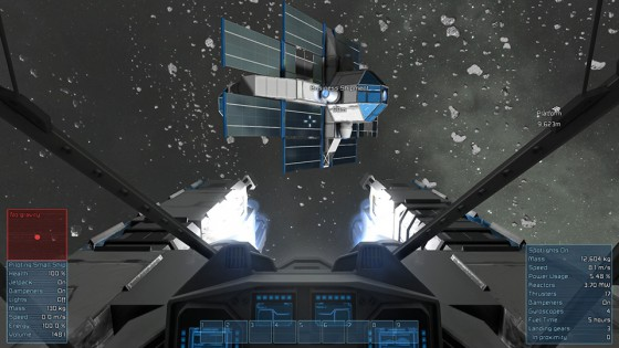 space_engineers_play_26