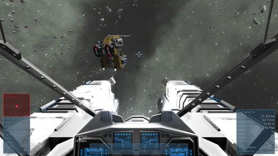 space_engineers_play_27