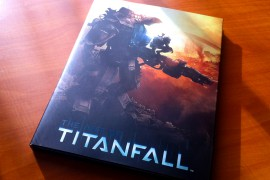 titanfall_art_01