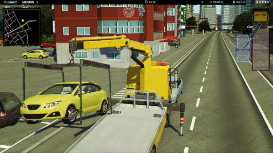 towtruck_simulator_2015_play_01