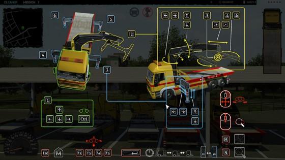 towtruck_simulator_2015_play_02