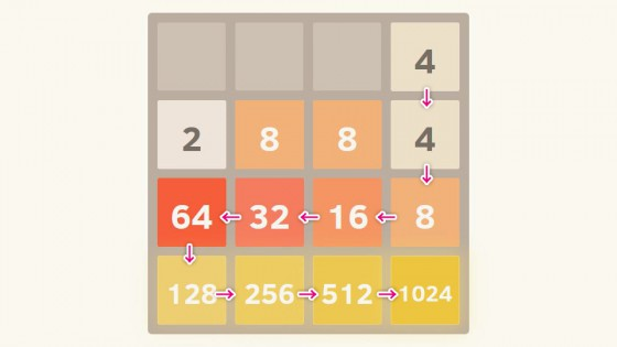 2048_play_02