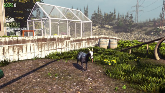 goat_simulator_play_01
