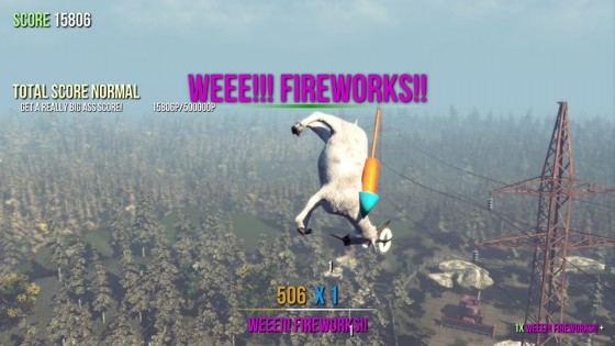 goat_simulator_play_07