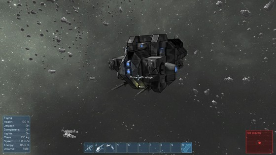 space_engineers_play_30