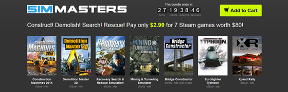 simmasters_bundle_01