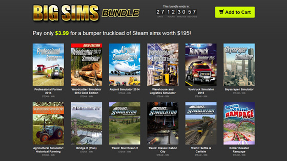 bigsims_bundle_01