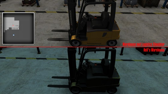 warehouse_simulator_01