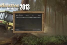 woodcutter_multi_02